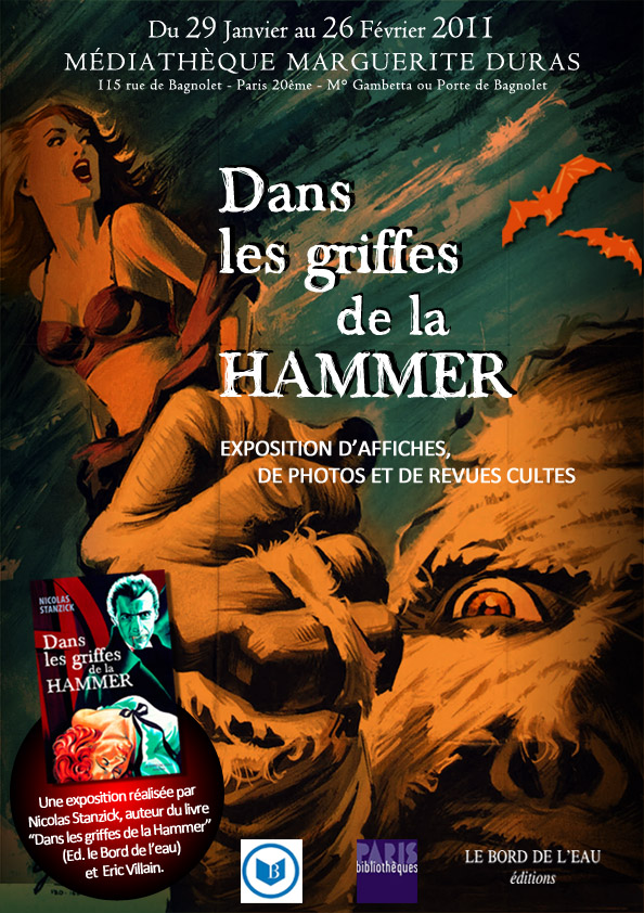 http://hammergriffes.free.fr/Hammer/Presse/Ev%C3%A8nements/FlyerExpoMarguerite%20Duras.jpg