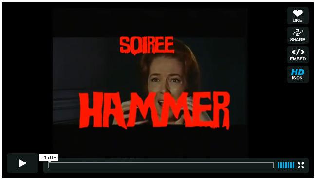 http://hammergriffes.free.fr/Hammer/Presse/Ev%C3%A8nements/Lecteur.jpg